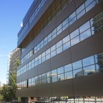 Edificio Philips